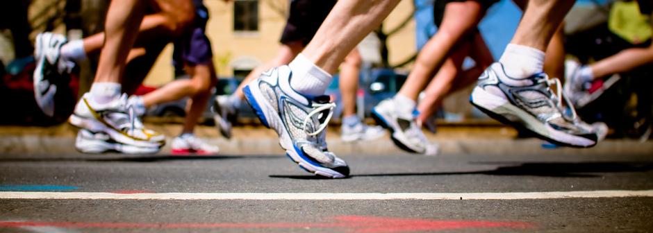 Zbavte sa bolesti a pohybových obmedzení