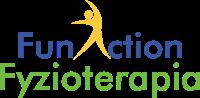 FunAction Fyzioterapia Žilina
